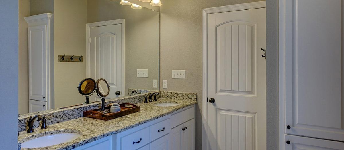 kitchen design estimate in fairfax va