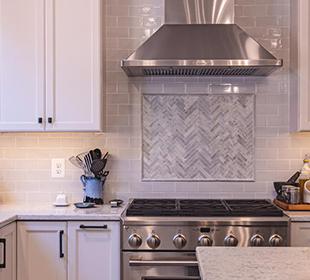 Kitchen Design Center is the top kitchen and bathroom designer in Fairfax, VA