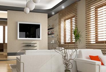 kitchen cabinet store in fairfax va