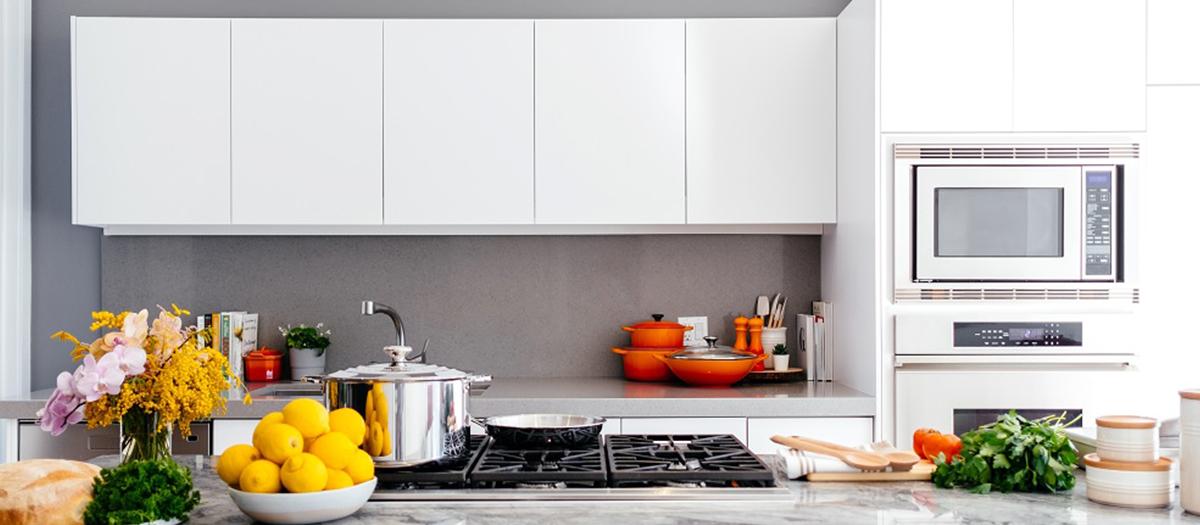 kitchen design reviews in fairfax va