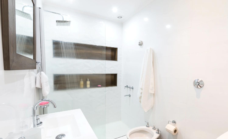 Make Bath Time Easier
